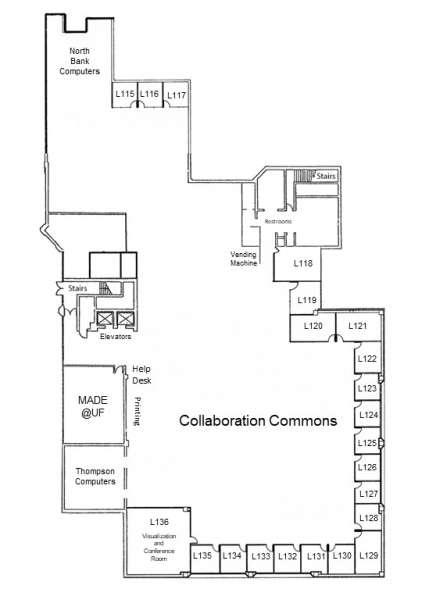 Image of 1st Floor