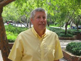 Joe Aufmuth